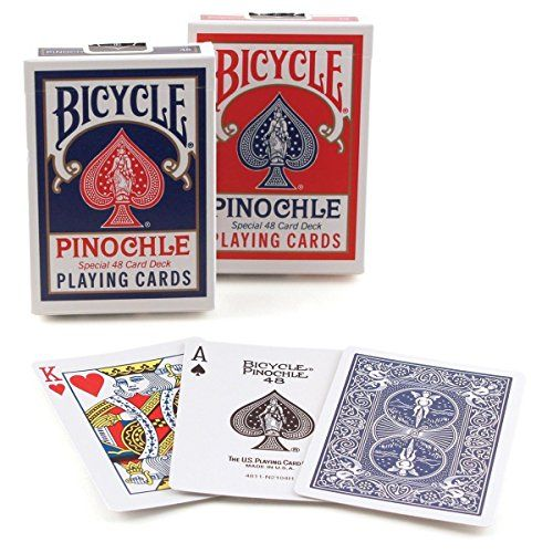 Best  Pinochle Cards Ideas On   Poker Cheat Sheet