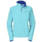 FREE SHIPPING on the The North Face Women's Apex Bionic Jacket and other The North Face Womens Jackets over $49 at Moosejaw