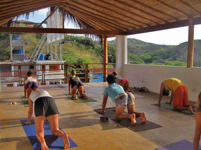 Blog | Zen Active Sports