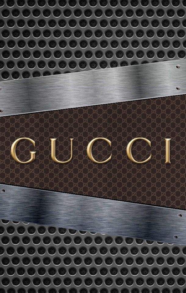 48 best Gucci Wallies images on Pinterest  Background images, Wallpaper backgrounds and Iphone