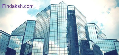 You need to contact our Findaksh real estate experts who are well experience to provide best suggestion to buy and sell commercial property in your prime locations.  http://commercialpropertyfindaksh.page.tl/Commercial-Property-in-India-Helps-You-to-Make-Investment.htm
