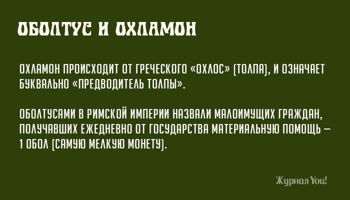 11kuz