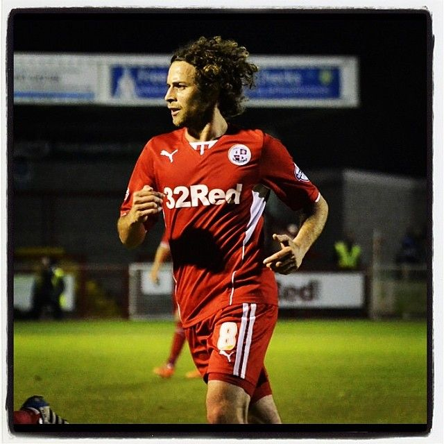 The real Torres #football #soccer #skybet #leagueone #crawley #town #reddevils #sussex