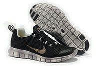 Zapatillas Nike Free Powerlines Hombre ID 0029