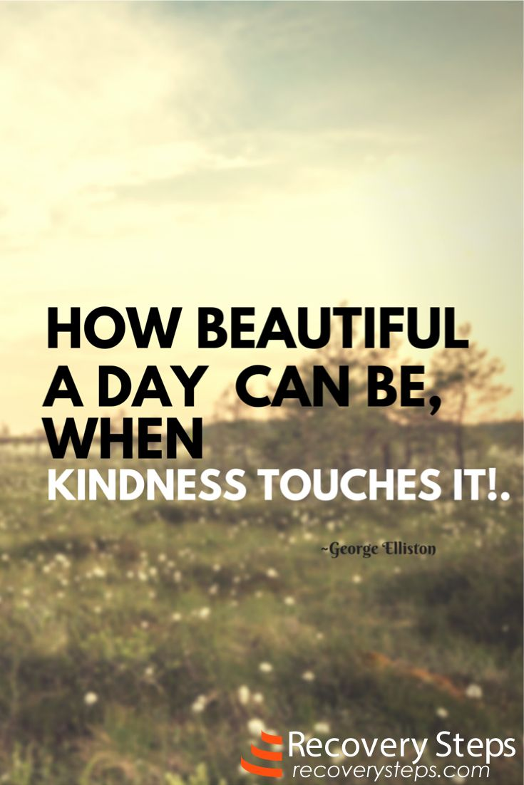 Beautiful Day Quotes Inspirational: 313 Best Images About Motivational And Inspirational