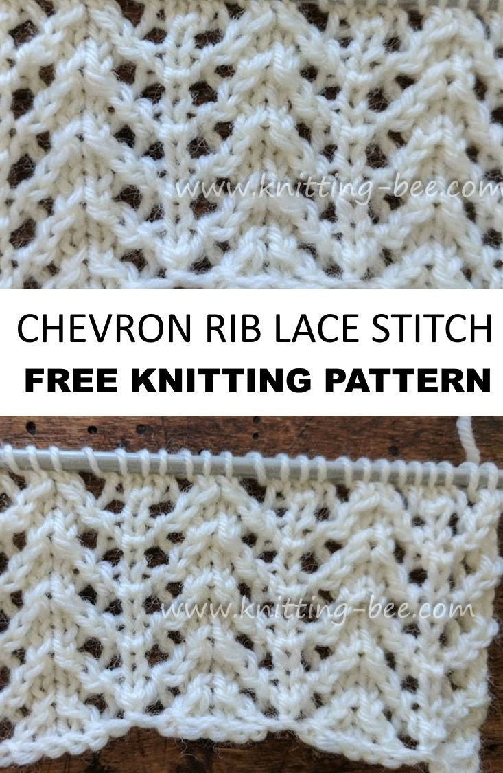 Rice Stitch Baby Blanket Free Knitting Pattern A Design By