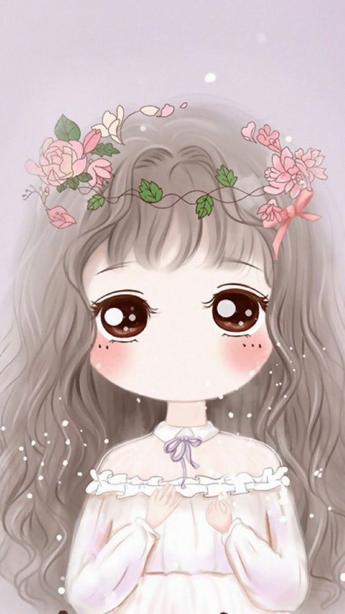 Best 25 kawaii wallpaper ideas on pinterest kawaii - Sketch anime wallpaper ...