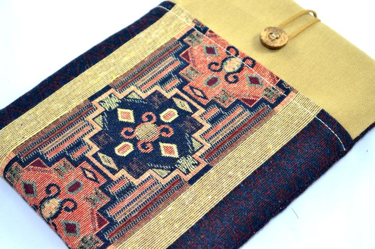 Macbook pro 17 inch,17 inch laptop case, Asus 17 inch laptops sleeve, hp 17 inch case/ anatolian kilim by RCRAFTSS on Etsy