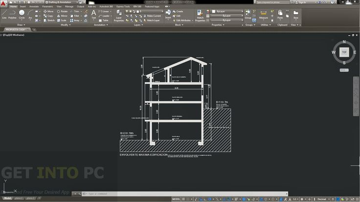 Best 25+ Autocad lite ideas on Pinterest Google security checkup - foto freeware deutsch