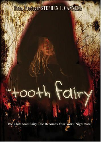 The Tooth Fairy (Video 2006)