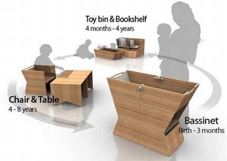 18 best Laser cut children\'s furniture images on Pinterest ...