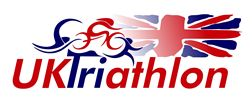 The Cheshire Triathlon | UK Triathlon Series | UK Triathlon Events | Fun 2 Tri Series