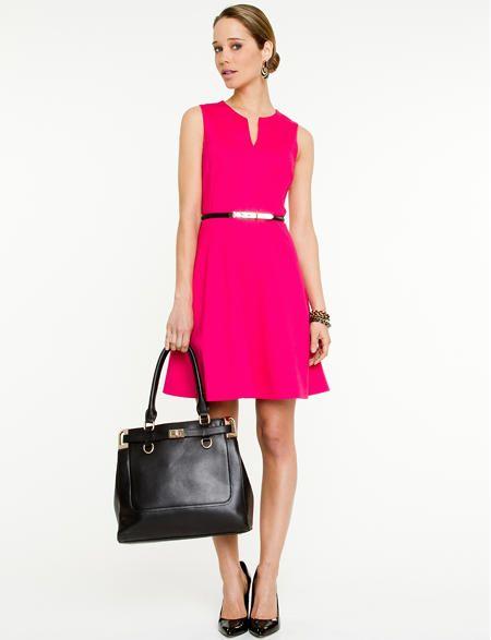 Dress Shop 1144