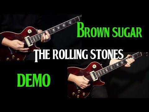How to play sugar maroon 5 guitar tutorial beginner guitar.