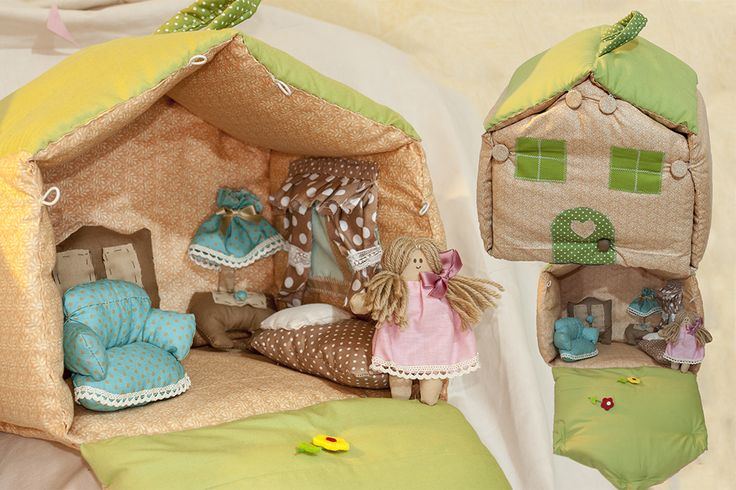 http://www.andreinadesign.it/index.php/idee-regalo/piccoli-sogni-2.html