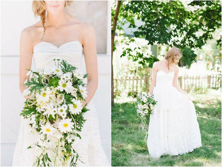 Dan & Alissa | Muskegon Wedding Photography