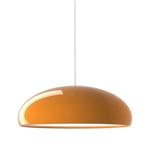 Pangen Pendant Light & Fontana Arte Pendants | YLighting