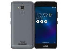 Lanzamiento FRIX:  Celular Android Asus ZenFone 3 Max 4G LTE de 16 GB – Gris – Dual Sim http://www.frix.com.co/home/tiendanacional/producto/celular-android-asus-zenfone-3-max-4g-lte-de-16-gb-gris-dual-sim/. Precio: $670.000 COP. Visita el enlace de nuestro pin para hacer tu compra ahora!.