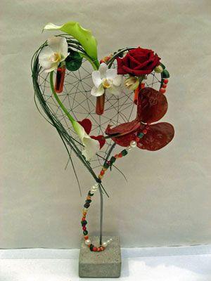 1000 images about floristical on pinterest floral. Black Bedroom Furniture Sets. Home Design Ideas
