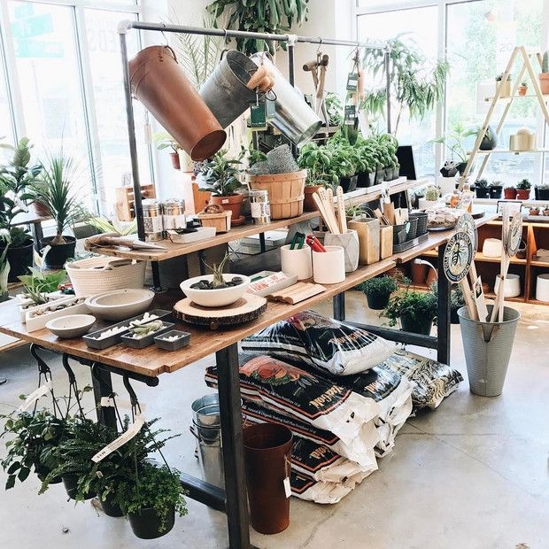 Best 25+ Flower Shop Interiors Ideas On Pinterest