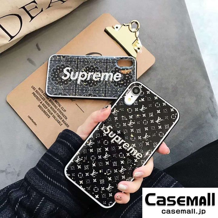 casemall.jp│全商品送料無料!!supreme/lv  iPhonexr/xs/xs max/x/8/7/8plus/7plus/6/6s/6plus/6S plus携帯ケースを海外通… | ブランド iPhoneXs Max/Xs/Xr/X/8plus/8/7/7plus/6 ケース 新品 in 2019 | Iphone phone cases, Phone, Iphone phone