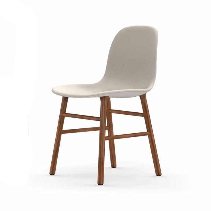 Die besten 25+ Stuhl leder Ideen auf Pinterest Lederstühle - esszimmer stuhle mobel design italien