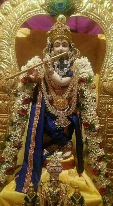 2813 best krishna images on pinterest indian gods hindus and krishna leela krishna krishna lord krishna shiva indian gods laddu gopal bhagavad gita ganesha deities fandeluxe Image collections