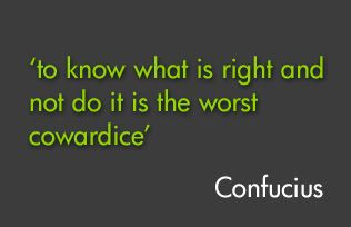 quotes about cowards | This Partners LLP 2013 | Terms of Use | Privacy Policy | Web Design ...