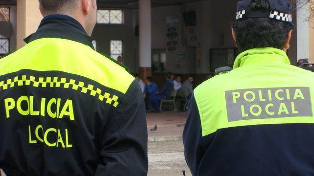 Veinte mil policías locales contra Cristóbal Montoro