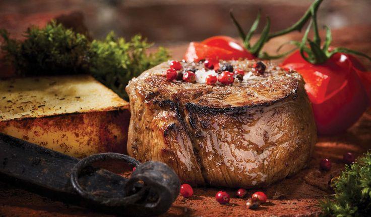 Western Feedlots Ltd : Cattle, beef, beef cuts, frozen beaf meat,...