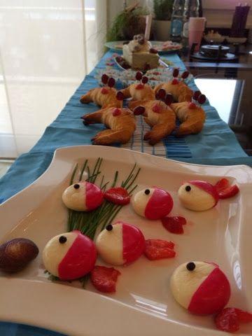 Luusmeitlifashion ist ein Blog rund um´s Nähen, Basteln, Kochen, Backen und DIY Projekte, Tutorials, Anleitungen, Schnittmuster und Mottopartys