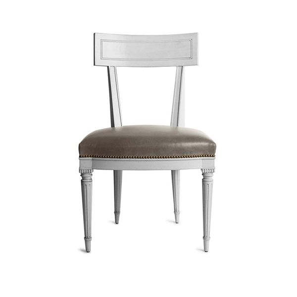 Schumacher   Louis Philippe Dining Chair. 1119 best Furniture   DINING CHAIRS images on Pinterest   Dining
