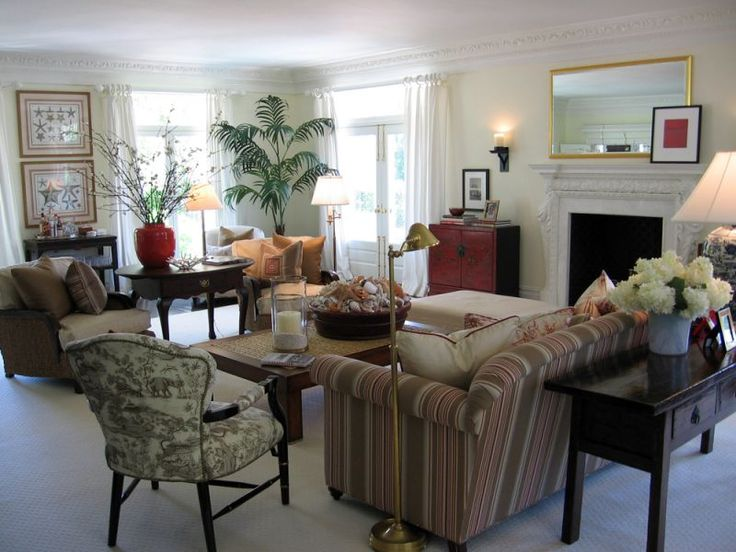 Scot Meacham Wood Design Residences East Hampton New York