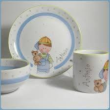 pintura em porcelana natal - Pesquisa Google