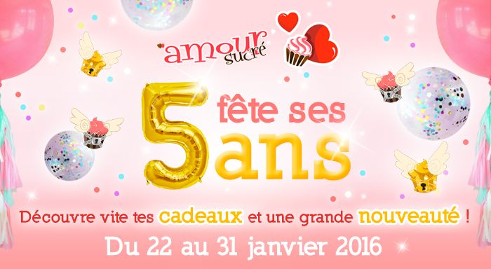 /theme/client/img/i18n/fr/eventmanager/birthday2016.png