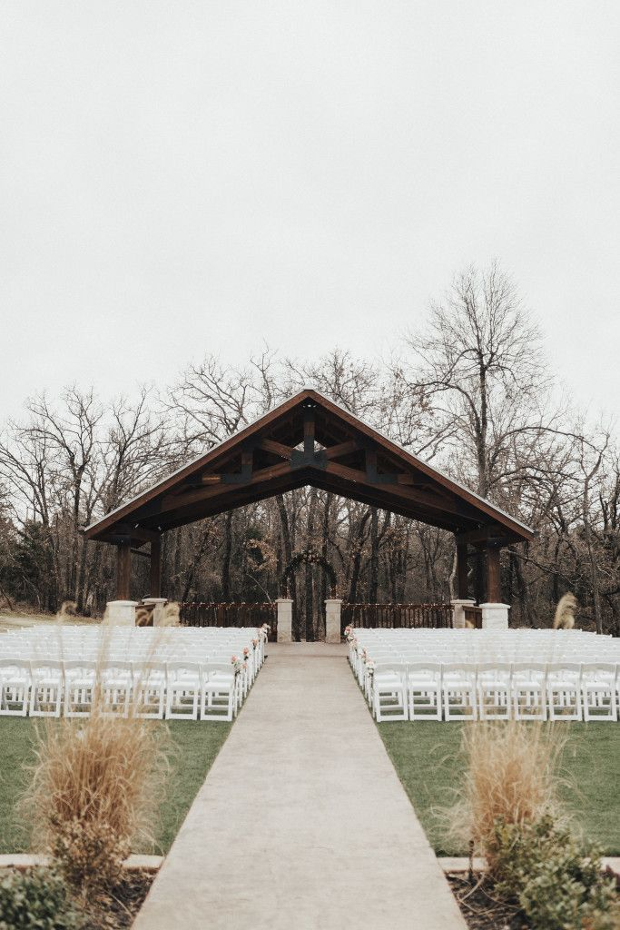 Norman Wedding Venue Springs Venue Oklahoma Wedding Venues Wedding Venues Oklahoma Wedding