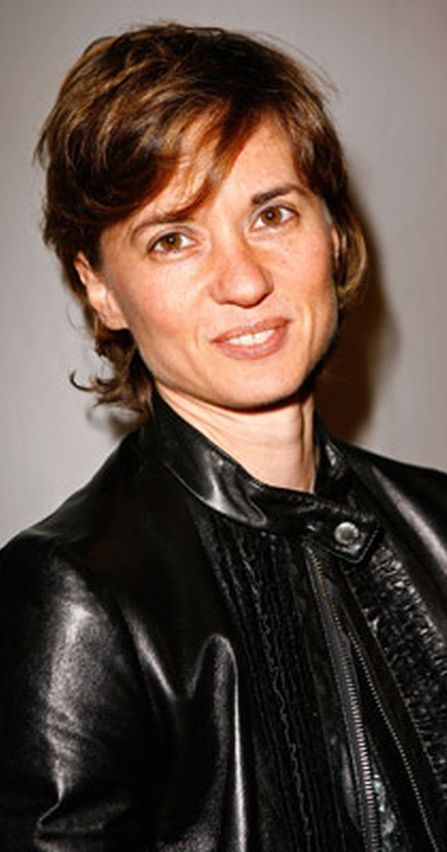 Kimberly Peirce, Director: Boys Don't Cry. Kimberly Peirce was born on September 8, 1967 in Harrisburg, Pennsylvania, USA. She is a director and writer, known for Boys Don't Cry (1999), Carrie (2013) and Stop-Loss (2008).
