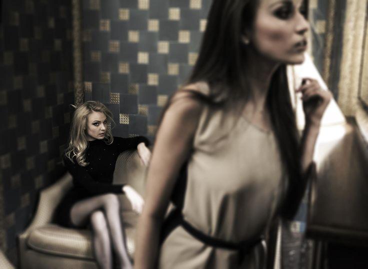 watch out… by Wim Dubbelman on 500px