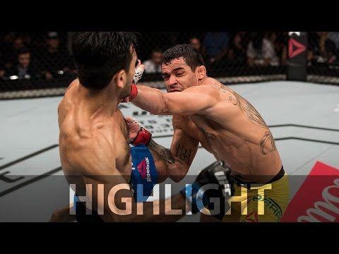 Renan Barao vs. Phillipe Nover Full Fight Video Highlights - http://www.lowkickmma.com/mma-videos/renan-barao-vs-phillipe-nover-full-fight-video-highlights/