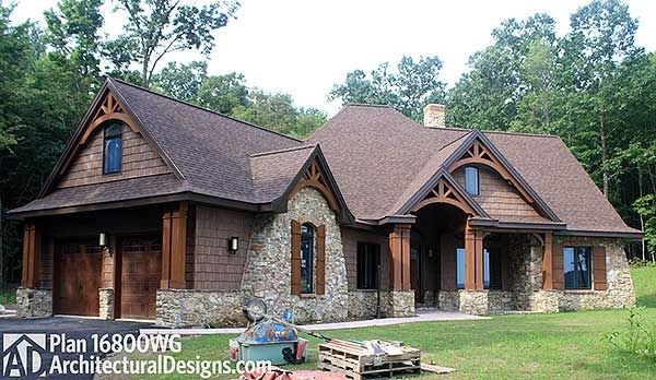 Best 20 rambler house plans ideas on pinterest for Rambler house plans utah