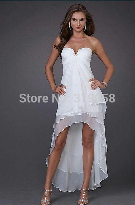 Cheap dresses sashes, Buy Quality wedding dress cost directly from China wedding card place holders Suppliers:      New Arrival Hot Sale 2014 Sexy Backless A line Scoop Collar Formal Long Chiffon Wedding Dresses Beads Dress For Ma