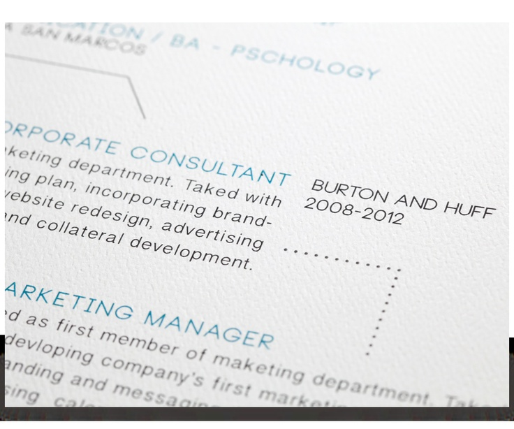 Resume zoom images teacheng resume thecheapjerseys Images