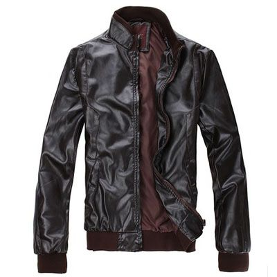 Women clothing stores. Men leather jackets for sale