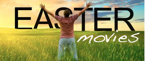 Check Out All These Easter Movies!