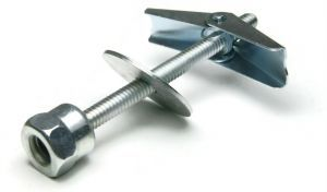 47 Best Concrete Anchors And Masonry Screws Images On
