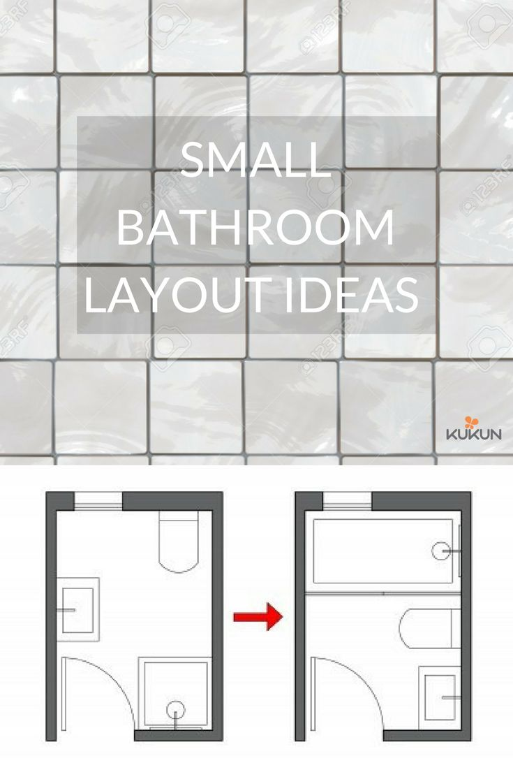 The 25  best Small bathroom layout ideas on Pinterest   Small bathroom  ideas  Small master bathroom ideas and Small bathroom showers. The 25  best Small bathroom layout ideas on Pinterest   Small