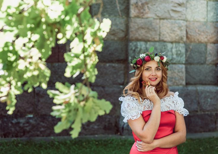 Adobe Lightroom Preset for Nikon. Wedding portrait. Perfect skintone colors. Instant Download. Pop. Modern. by CameraClick on Etsy