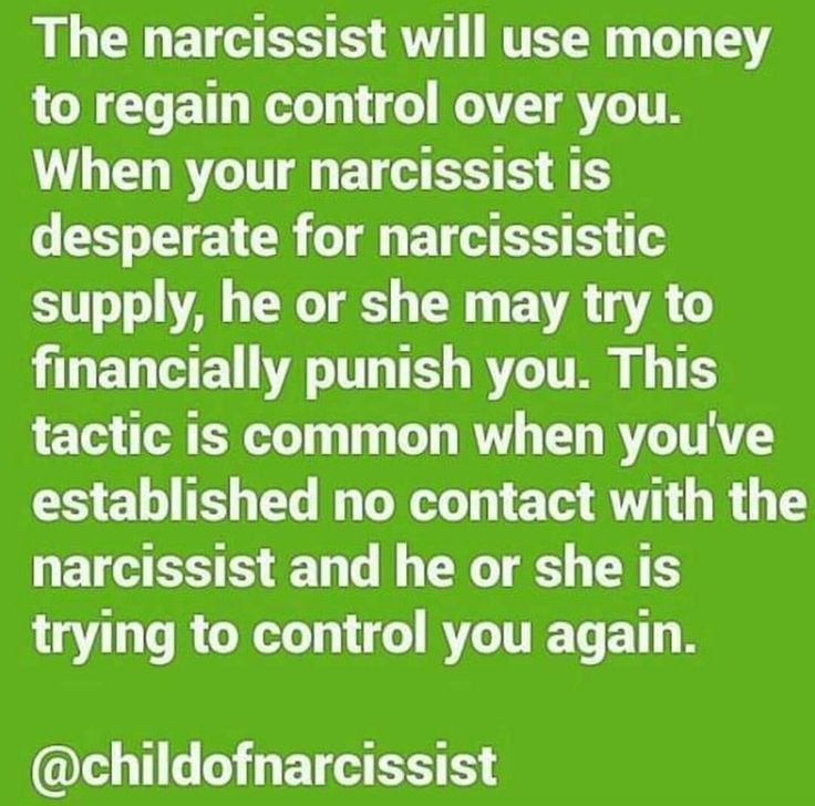 Oh don't we know this.  Cunt makes an issue out of $$$ ALL the time. Doesn't want to work for it. Wants it given to her for spreading her legs.  #psycho #cuntessa