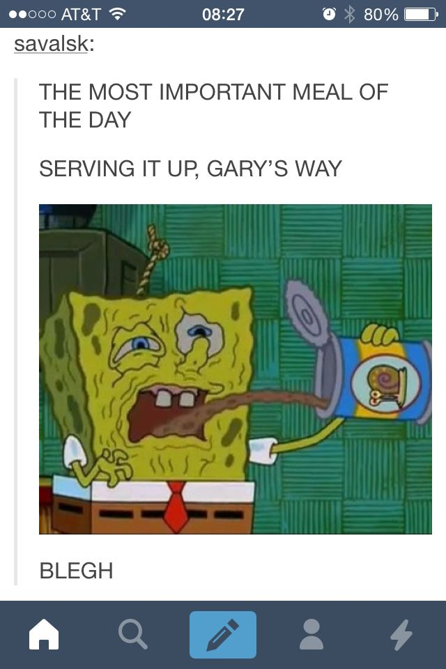 Funny Spongebob Pictures With Captions Tumblr tumblr funny   ...