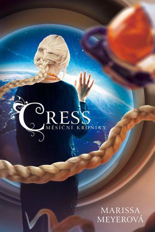 Výsledek obrázku pro cress book